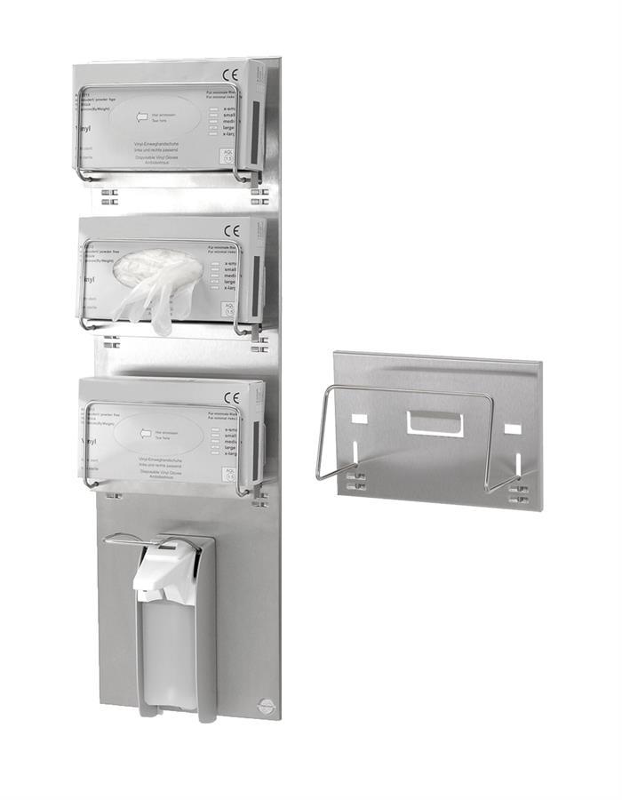 ophardt ingo man plus waschraumspender hygienepapier stangl betriebshygiene rein aus prinzip. Black Bedroom Furniture Sets. Home Design Ideas